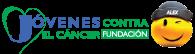 Fundación Jóvenes Contra el Cáncer