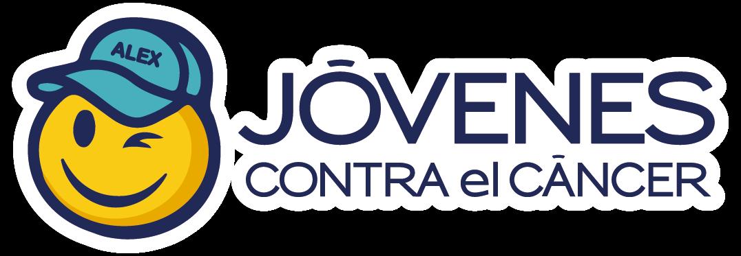 Jóvenes Contra el Cáncer Ecuador